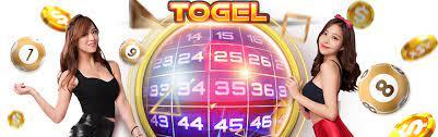 Permainan Dingdong Togel